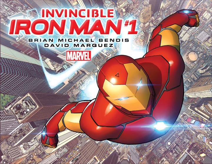 Invincible_Iron_Man_1_Cover-720x556