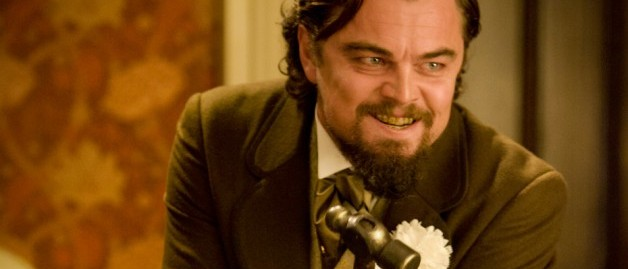 Leonardo-DiCaprio-Django-Unchained-e1367965559532
