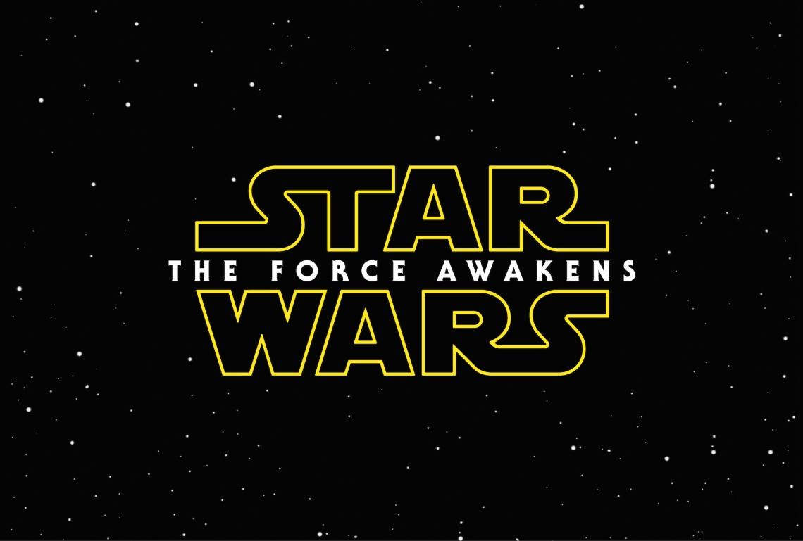 Star_Wars_The_Force_Awakens