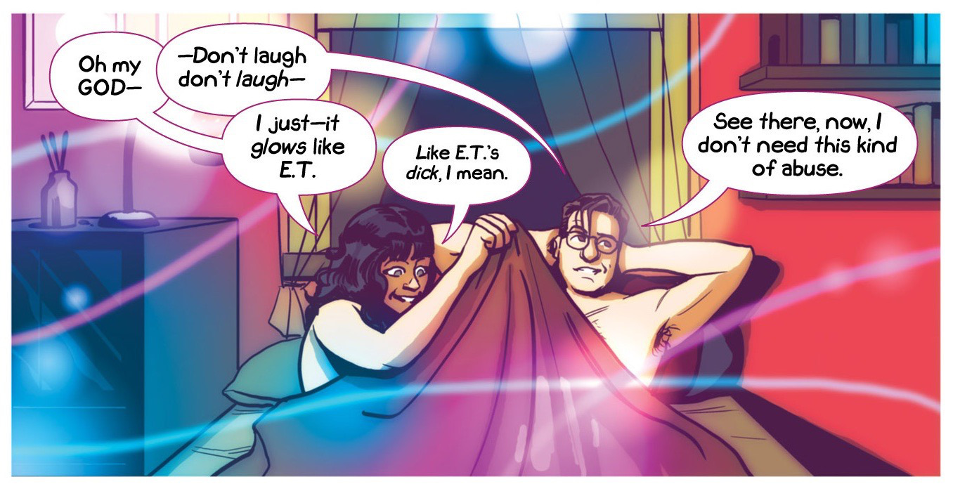 lesbiche sesso disordinato