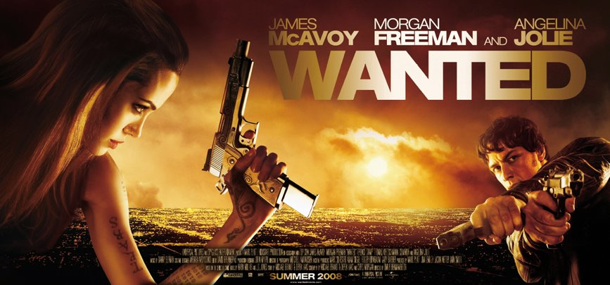 wanted-movie-poster-wide