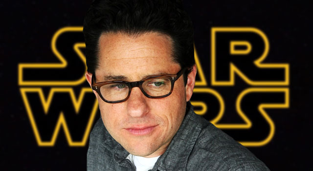 jj-abrams-star-wars-episode-vii1.jpg