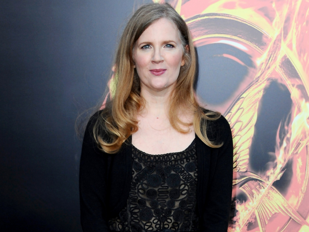 suzanne-collins-hunger-games.jpg