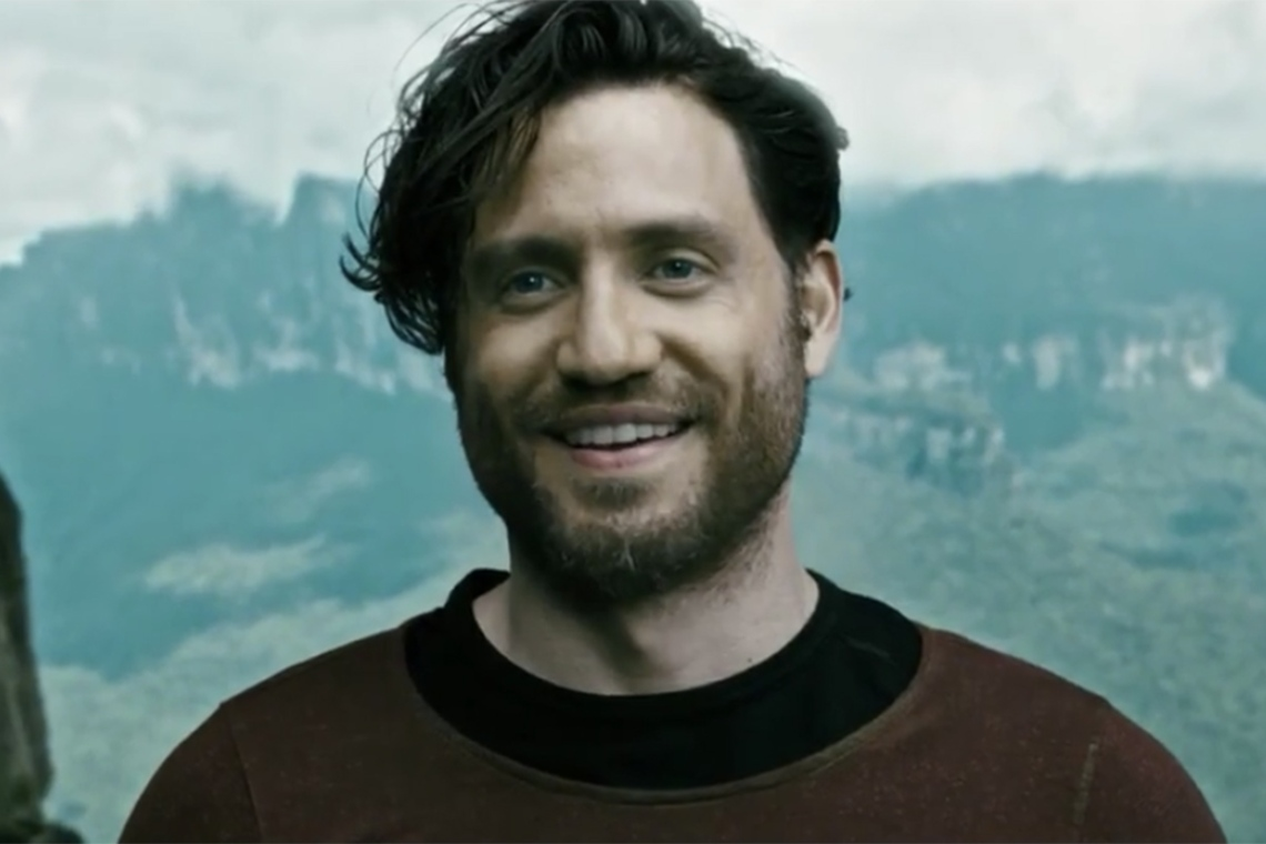 edgar-ramirez-point-break-trailer.jpg