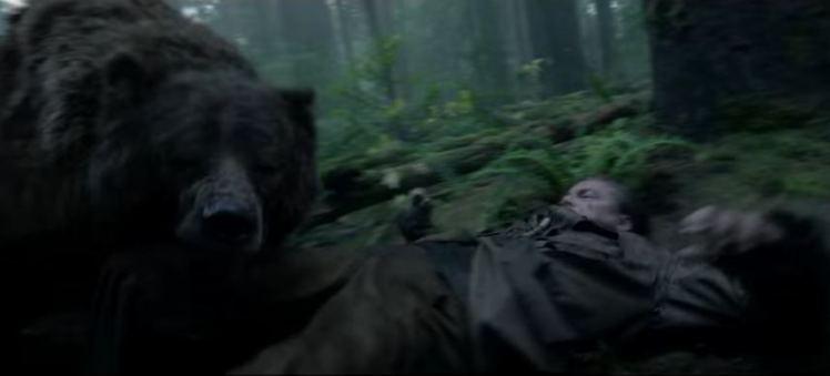 leo-bear.jpg