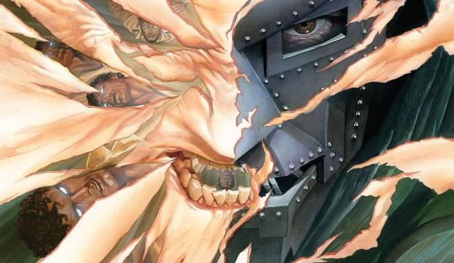 secret-wars-doom-138524.jpg