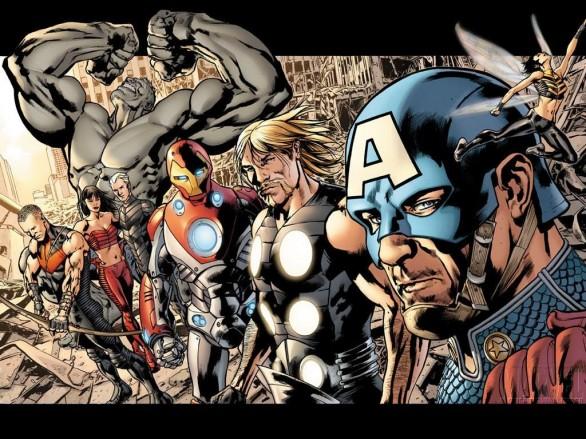 avengers-the-free-ultimates-189126-586x439.jpg