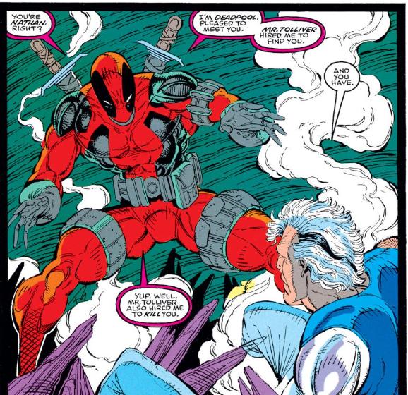new-mutants-98-1st-deadpool-850x560