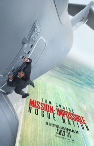 missionimpossiblerougenation