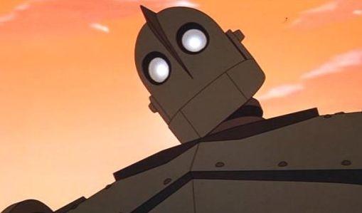 una-scena-del-film-il-gigante-di-ferro-49201