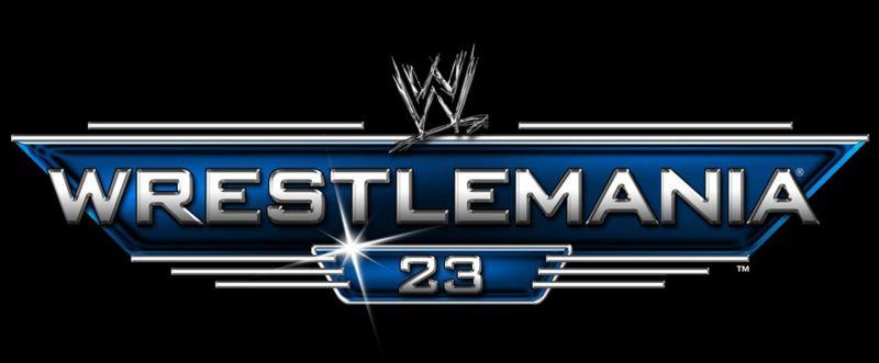 wrestlemania_23