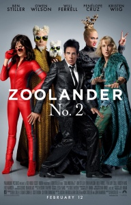 zoolander-2-cast-movie-poster