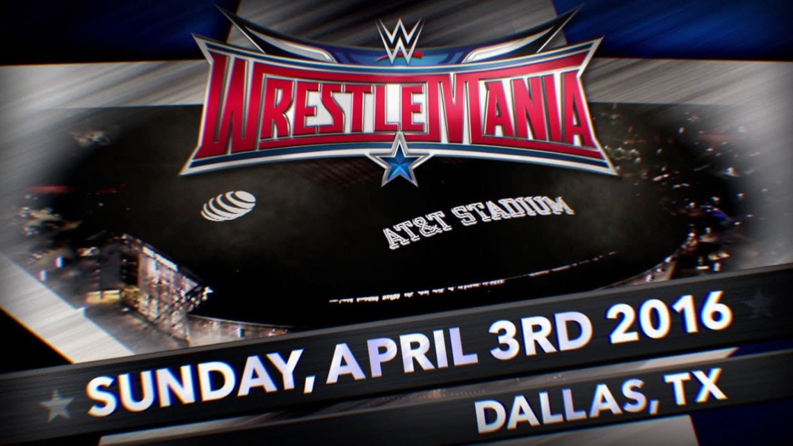 wrestlemania__32_hd