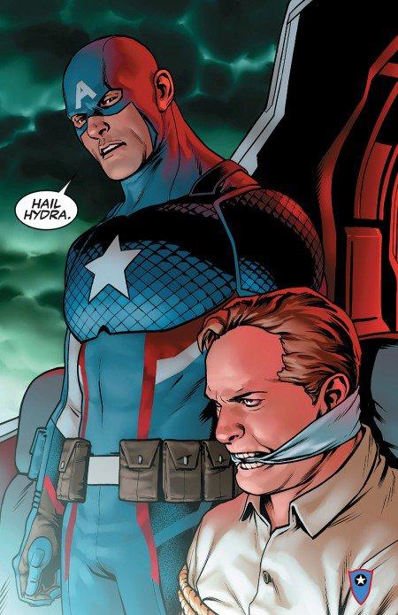 captain-america-steve-rogers-1-anteprima-01-2