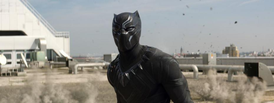 civil-war-also-welcomes-black-panther-to