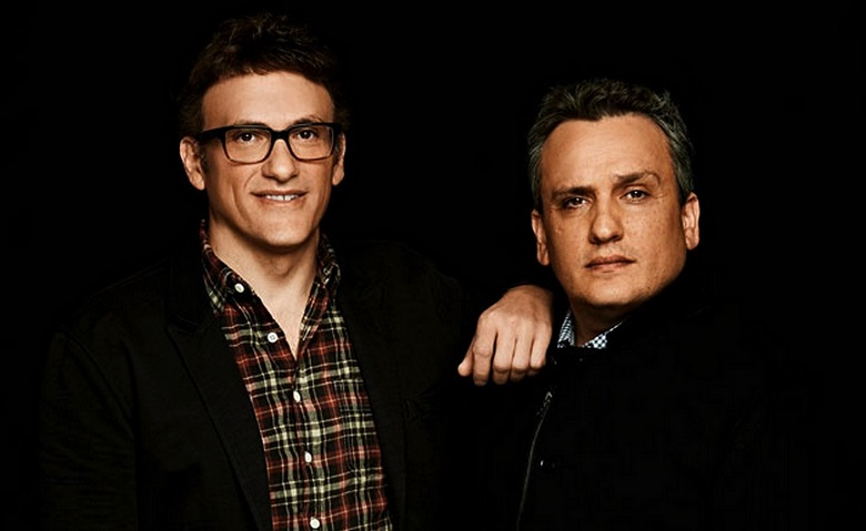 russo-brothers-banner