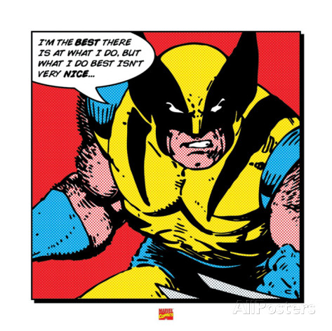 wolverine-i-m-the-best