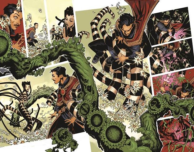 doctor_strange_1_preview_2