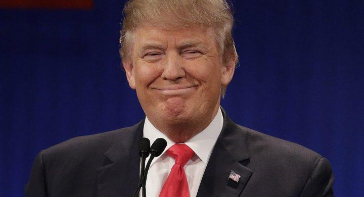trump-nuovo-presidente-usa-720x390