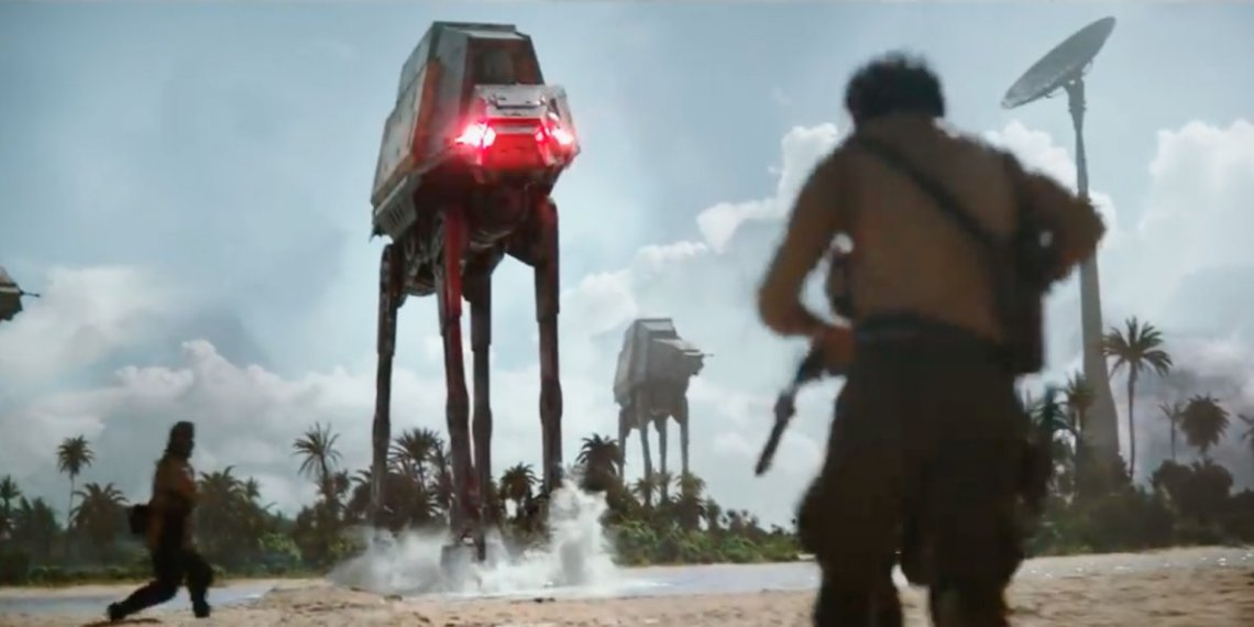 everything-you-need-to-know-about-the-next-star-wars-movie-rogue-one