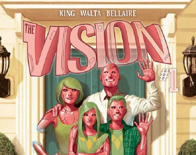 the-vision-tom-king