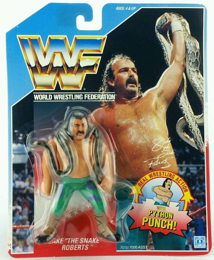 wwf-hasbro-jake-the-snake-action-figure-moc-carded-wrestling-sealed-wwe-mint-1770-pekm823x1000ekm