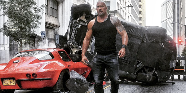 fast-furious-banner