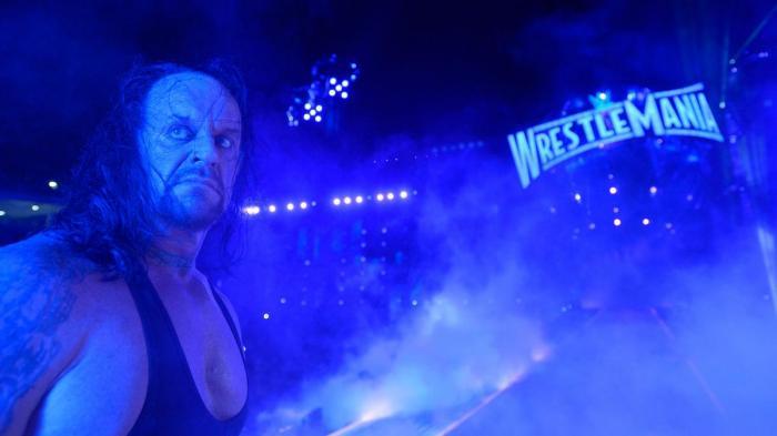 undertaker-dopo-wrestlemania-33-cosa-succede-spoiler