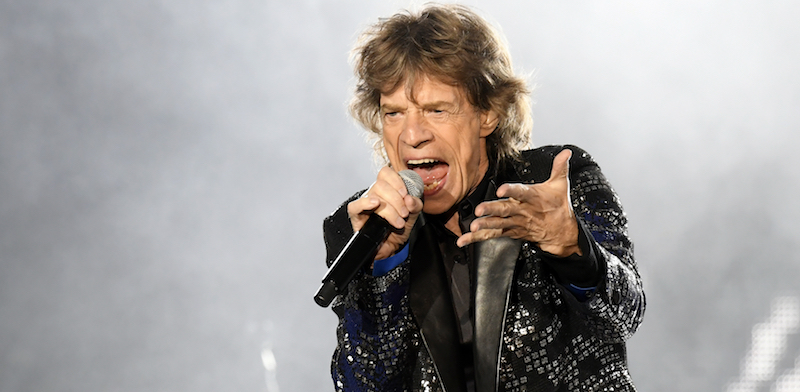 rolling-stones-lucca