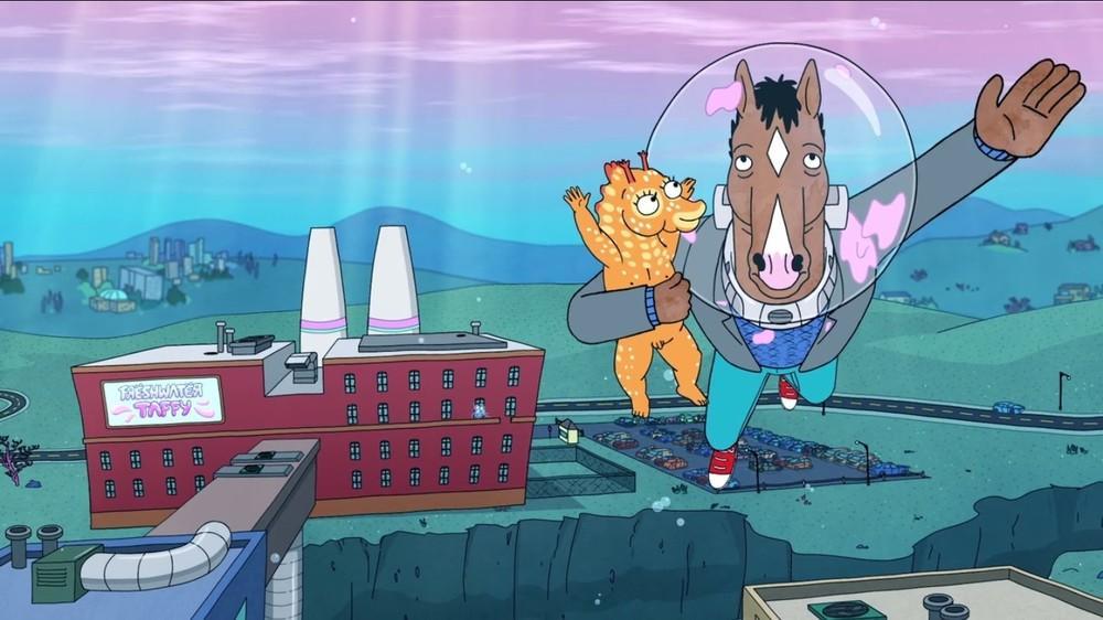 bojack-horseman-netflix-fish-out-of-water-miglior-episodio-body-image-1470004718-size_1000