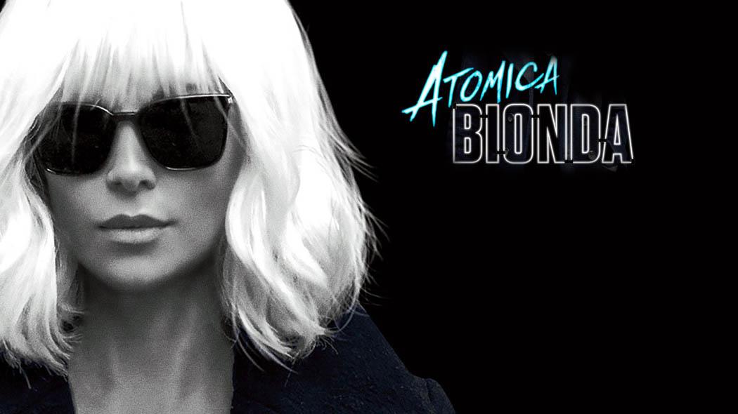 1500541834_atomica-bionda-evidenza