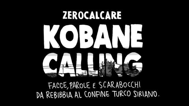 318588-thumb-full-zerocalcarelungo80