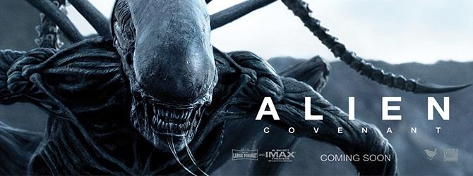 alien_covenant_670