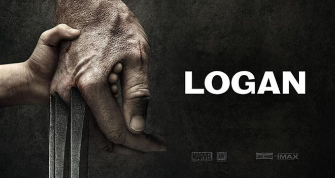 logan-movie-poster-660x350-1490070996