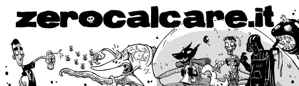 zerocalcare-banner