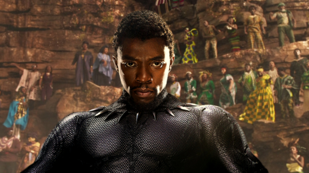 1508167292_black-panther-wakanda