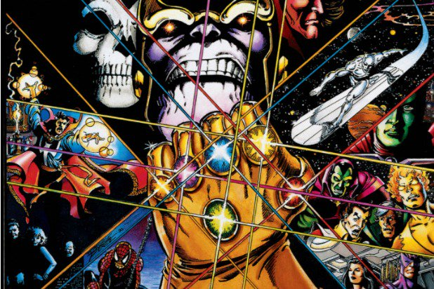 avengers-infinity-war-how-this-story-ended-in-the-infinity-gauntlet-comics-story