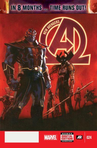 new_avengers_24_cover-610x925