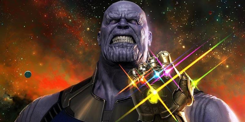 thanos-avengers-infinity-war-copertina