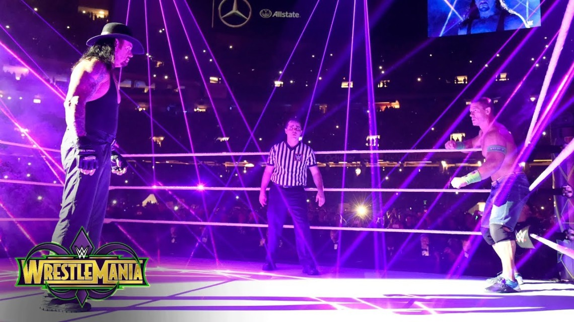 wrestlemania-34-the-undertaker-vs-john-cena-elias