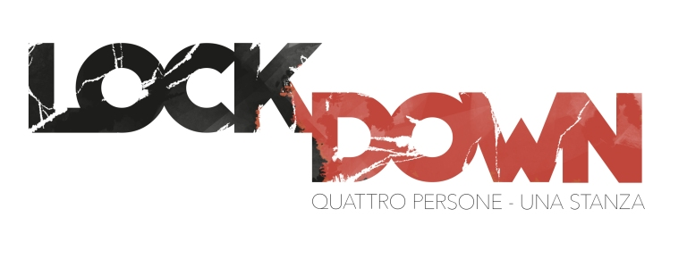 LOCKDOWN logo (1)